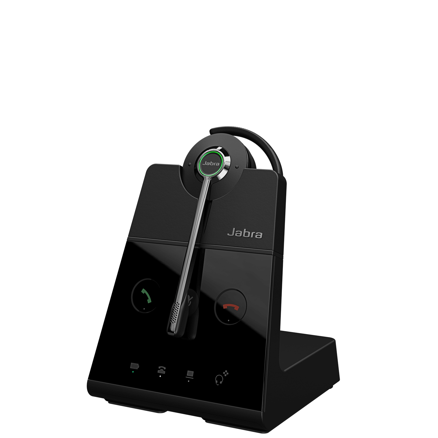 Jabra Engage 65 Convertible, UK/HK/SG/AU/NZ